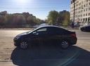 Авто Hyundai Solaris, , 2014 года выпуска, цена 457 000 руб., Тверь