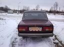 Подержанный ВАЗ (Lada) 2105, красный , цена 67 000 руб. в Смоленской области, отличное состояние