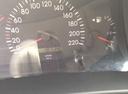 Подержанный Toyota Corolla, зеленый, 2004 года выпуска, цена 320 000 руб. в Тюмени, автосалон