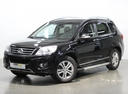 Great Wall Hover' 2014 - 675 000 руб.