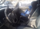 Подержанный Nissan Patrol, черный , цена 550 000 руб. в Челябинской области, хорошее состояние