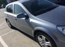 Подержанный Opel Astra, серебряный , цена 420 000 руб. в ао. Ханты-Мансийском Автономном округе - Югре, хорошее состояние