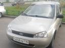 Авто ВАЗ (Lada) Kalina, , 2012 года выпуска, цена 210 000 руб., Набережные Челны