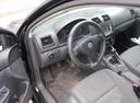 Подержанный Volkswagen Jetta, черный , цена 369 000 руб. в Санкт-Петербурге, отличное состояние
