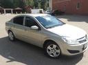 Авто Opel Astra, , 2009 года выпуска, цена 385 000 руб., Тверь