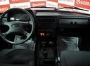 Подержанный ВАЗ (Lada) 4x4, синий, 2014 года выпуска, цена 345 000 руб. в Воронежской области, автосалон БОРАВТО Эксперт Борисоглебск