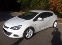 Авто Opel Astra, , 2013 года выпуска, цена 799 000 руб., Челябинск