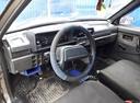 Авто ВАЗ (Lada) 2109, , 2002 года выпуска, цена 45 000 руб., Ульяновск
