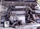 Подержанный Toyota Corona, серый , цена 27 000 руб. в Твери, битый состояние