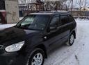 Авто Chery Tiggo, , 2013 года выпуска, цена 420 000 руб., Казань