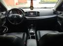 Авто Mitsubishi Lancer, , 2008 года выпуска, цена 465 000 руб., Тверь