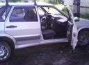 Авто ВАЗ (Lada) 2114, , 2005 года выпуска, цена 120 000 руб., Костромская область