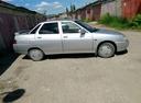 Авто ВАЗ (Lada) 2110, , 2003 года выпуска, цена 100 000 руб., Саратов