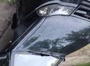 Подержанный Daewoo Nexia, черный , цена 140 000 руб. в Тюмени, хорошее состояние
