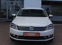 Подержанный Volkswagen Passat, белый, 2014 года выпуска, цена 1 210 000 руб. в Екатеринбурге, автосалон Автобан-Запад