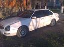 Авто Ford Scorpio, , 1996 года выпуска, цена 180 000 руб., Симферополь