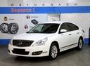Nissan Teana' 2013 - 765 000 руб.