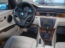Подержанный BMW 3 серия, синий, 2007 года выпуска, цена 699 900 руб. в Санкт-Петербурге, автосалон