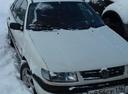 Авто Volkswagen Passat, , 1995 года выпуска, цена 100 000 руб., республика Татарстан