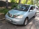 Авто Toyota Prius, , 2000 года выпуска, цена 240 000 руб., Северск
