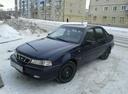 Авто Daewoo Nexia, , 2005 года выпуска, цена 100 000 руб., Челябинск