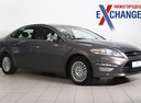 Ford Mondeo' 2011 - 529 000 руб.