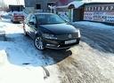 Авто Volkswagen Passat, , 2011 года выпуска, цена 680 000 руб., Нижневартовск
