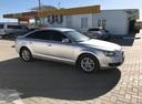 Авто Audi A6, , 2006 года выпуска, цена 470 000 руб., Крым