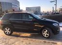 Авто Mercedes-Benz M-Класс, , 2014 года выпуска, цена 2 750 000 руб., Челябинск