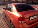 Авто Chevrolet Aveo, , 2005 года выпуска, цена 235 000 руб., Симферополь