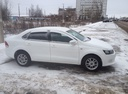 Авто Volkswagen Polo, , 2013 года выпуска, цена 410 000 руб., Смоленск