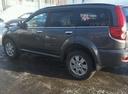 Авто Great Wall H5, , 2012 года выпуска, цена 650 000 руб., Тюмень
