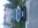 Подержанный Toyota Highlander, черный , цена 1 500 000 руб. в ао. Ханты-Мансийском Автономном округе - Югре, отличное состояние