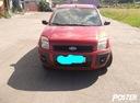 Авто Ford Fusion, , 2007 года выпуска, цена 210 000 руб., Пенза