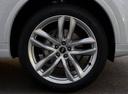 Новый Audi Q7, белый , 2016 года выпуска, цена 4 950 000 руб. в автосалоне Ауди Центр Сочи