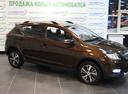 Lifan X50' 2017 - 500 000 руб.