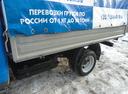 Авто ГАЗ Газель, , 2012 года выпуска, цена 490 000 руб., Сатка