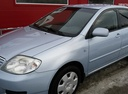 Авто Toyota Corolla, , 2004 года выпуска, цена 300 000 руб., Сургут