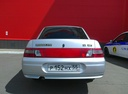 Авто Богдан 2110, , 2011 года выпуска, цена 250 000 руб., Омск