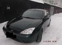 Авто Ford Focus, , 2004 года выпуска, цена 220 000 руб., Сургут