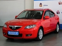 Mazda 3' 2008 - 389 000 руб.