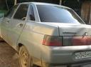 Авто ВАЗ (Lada) 2110, , 2003 года выпуска, цена 55 000 руб., Смоленск