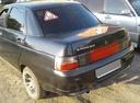Авто ВАЗ (Lada) 2110, , 2005 года выпуска, цена 95 000 руб., Омск