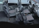 Авто Suzuki SX4, , 2009 года выпуска, цена 400 000 руб., Кострома