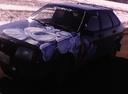 Авто ВАЗ (Lada) 2109, , 1998 года выпуска, цена 38 000 руб., Пласт