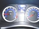 Подержанный Hyundai Solaris, синий, 2012 года выпуска, цена 480 000 руб. в Ростове-на-Дону, автосалон