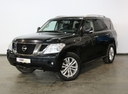 Nissan Patrol' 2012 - 1 650 000 руб.