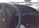 Авто Chevrolet Niva, , 2007 года выпуска, цена 250 000 руб., Сургут