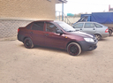 Авто ВАЗ (Lada) Granta, , 2012 года выпуска, цена 200 000 руб., Набережные Челны