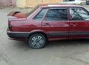 Авто ВАЗ (Lada) 2115, , 2004 года выпуска, цена 135 000 руб., Смоленск